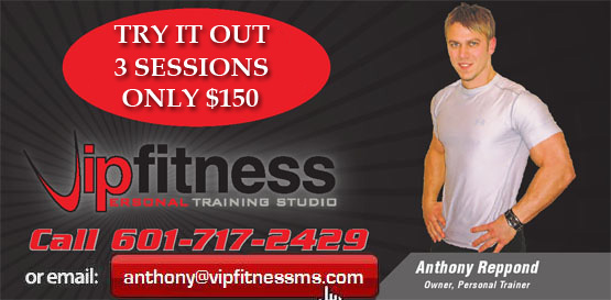 anthony@vipfitnessms.com